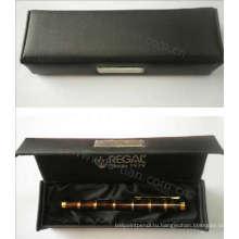 Высокого класса Pen Set бизнес подарок (LT-C321)