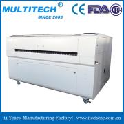 China plywood price leather laser engraving machine