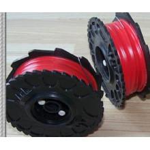G. I Bindedraht 0.80mm für automatische Rebar-Bindemaschine