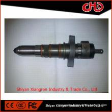 K19 QSK19 Diesel Fuel Injector 3076130