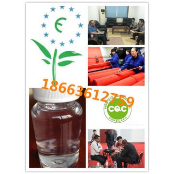 Verdickungsmittel Rg-605 / Rg-605gr für reaktiven Druck