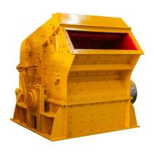 Hard Crushing Machine Impact Crusher