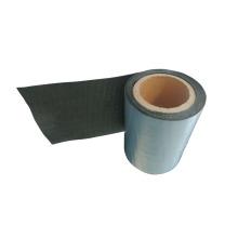 Polyken brand 1.0mm thick bitumen wrapping tape