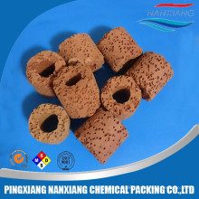 ceramic bio filter media for fish pond fish farm aquarium