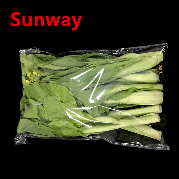 Vegetable Packaging Bag