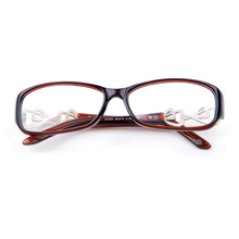 Оптические очки очки кадра 2013