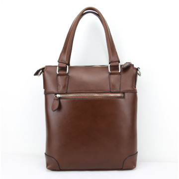 Original Design PU Mens Fashionable Briefcases