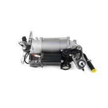 Air Suspension Kits Air Ride Pump Air Suspension Compressor Price