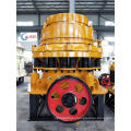 Terex Stone Machine  Processing Plant  HP300 Wear Resistant Spare Parts Symons   100tph Compound  Cone Crusher Trituradora