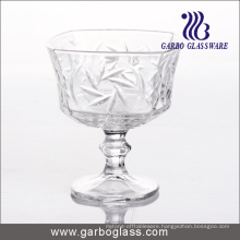 New Arrival Ice Cream Cup, Ice Cream Bowl (GB1052TY)