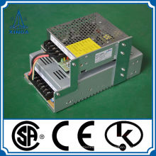 Elevator Access Control Elevator Emergency Power Supply