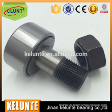 IKO cam flower bearing KR47