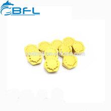 BFL VBMT Hartmetall-Einsätze CNC-Hartmetall-Schneideinsätze