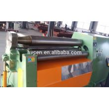 Placa rodillo de laminación de la máquina / anillo de acero rodando la máquina