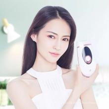 Xiaomi Inface ZH-01D IPL Hair Removal Painless Epilator