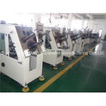 Washing Machine Motor Stator Coil Insertion Machine
