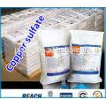 Sulfato cúprico, sulfato de cobre, sulfato cúprico