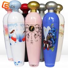 """I9 """"* 6k, dreifache ABS Flasche Sonnenschirme (YS-5FB009A)"""