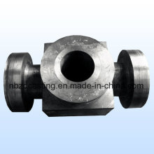 OEM-Steel-Forged-Wrought-Forgings-Auto-Parts-Forged-Parts-CNC-Tards