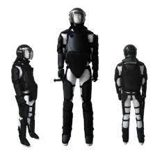Traje de entrenamiento Body Vest