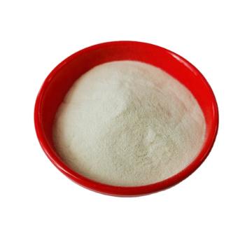 Китай Производство органических изолированных эмульгаторов горохового протеина в порошке 80% 85% пищевой / кормовой категории