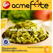 Buen gusto Fava Bean Green Seaweeds frijol ancho