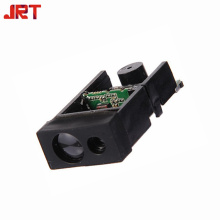 JRT time of flight distance range sensor 10m