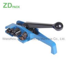 Heavy Duty Manual Pet Strap Tool (B318)