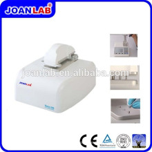 Fournisseur de micro-spectrophotomètres JOAN Nano-100 / Nano-200