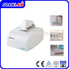 JOAN Nano-100/Nano-200 Micro-Spectrophotometer supplier