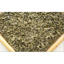 Gunpowder Tea (9475)