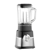Home Fruit Juice Blender 1.5L Smoothie Blender
