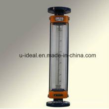 Lzb-S Glass Rotameter-Flow Meter-Water Gauge