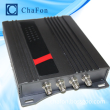 RFID Animal Tag Reader (Interface: RS232/RS485/TCP/IP) (Support: ISO18000-6B/6C)