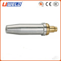 nozzle cutting tip 220819 220941