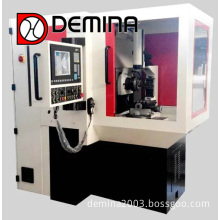 precision machining CNC tool grinding machine with low price and good quality