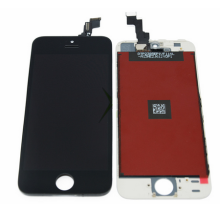LCD Screen for iPhon...