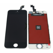 LCD Screen for iPhone 5C AAA Quality