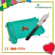 Поднос для подсчета таблеток (PH4251D)