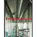 HW Conical Paddle Vacuum Dryer