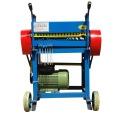 Rubber Cable Stripper Machine