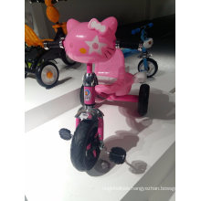 Cheaper Children Three Wheels Tricycle