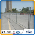 china supplier cheap fence temporary swimming pool fence