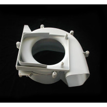 Impression 3D de pièces mécaniques