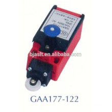 Limit switch/elevator spare parts