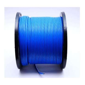Cable a granel CAT6 / 6A con longitud de 1000FT