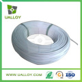 PVC Coated Nichrome Wire for Heating Blanket