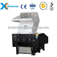 Plastic Industiral Single Shaft Shredder