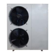 Pompe à chaleur 20KW Air Source EVI Pompe à chaleur