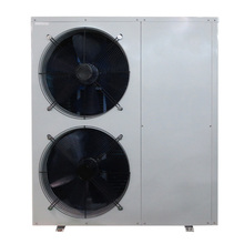 Heat Pump 20KW Air Source EVI Heat Pump